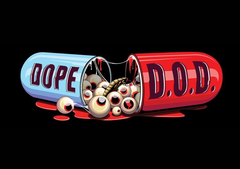 2014_dopedod_1
