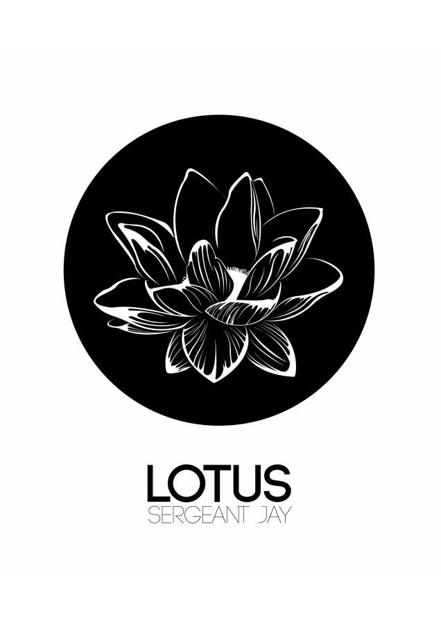 2014_lotus_ep