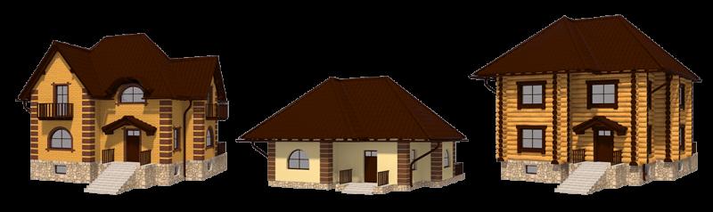 dinasty-houses